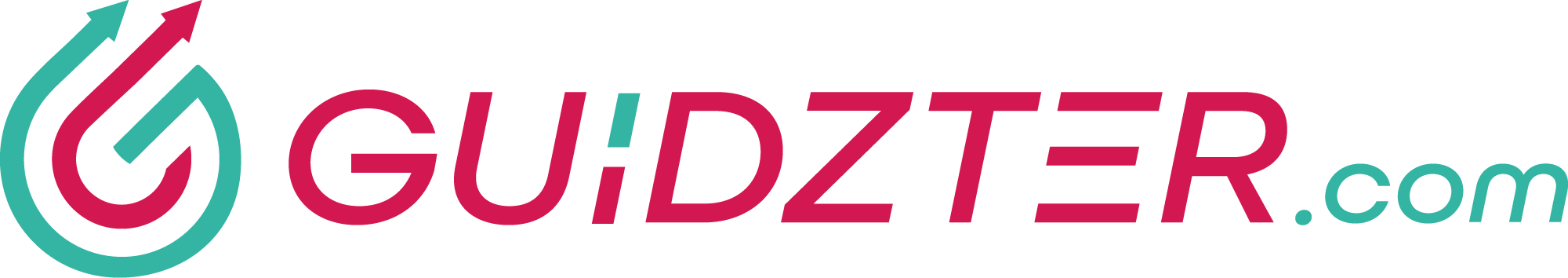 Guidzter logo